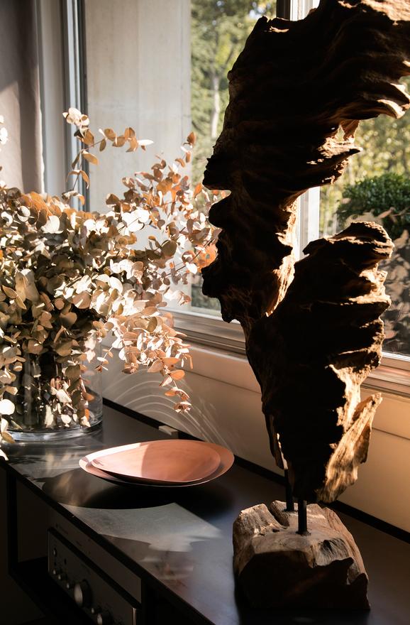 celine-lefebure-appartement-parisien-décoration-inspiration-5.jpg