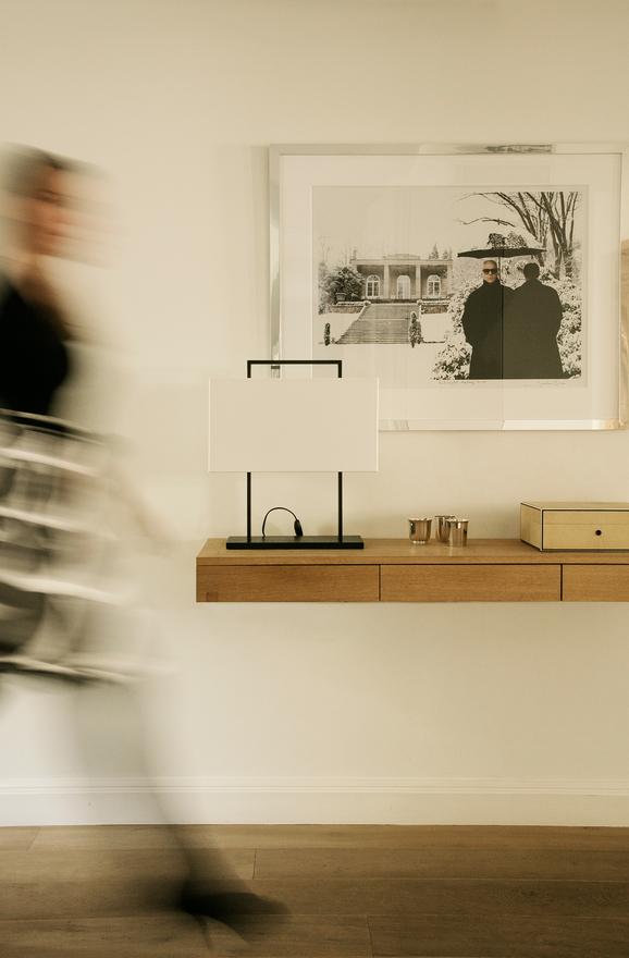 celine-lefebure-appartement-parisien-décoration-inspiration-6.jpg