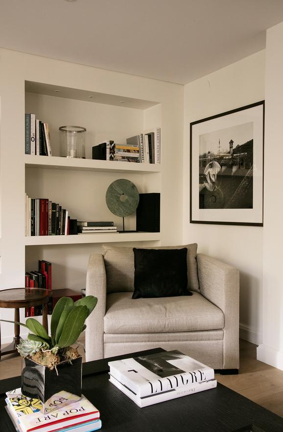 celine-lefebure-appartement-parisien-décoration-inspiration-7.jpg