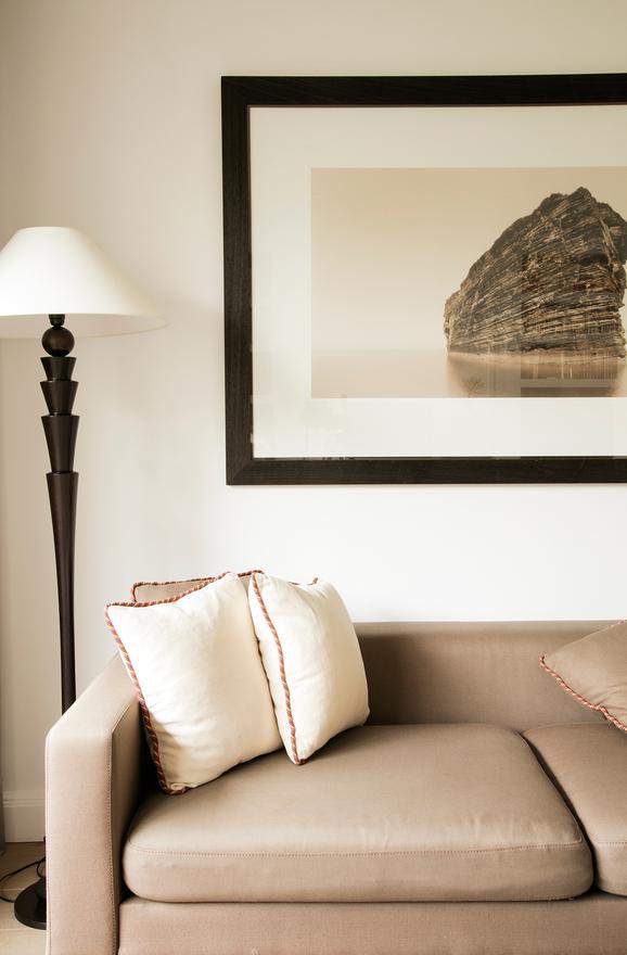 celine-lefebure-appartement-parisien-décoration-inspiration-11.jpg
