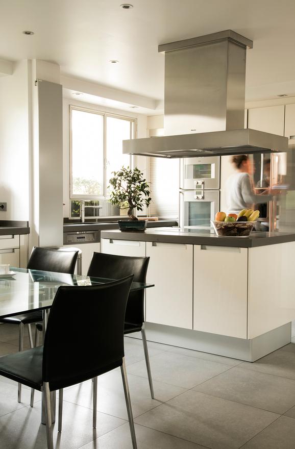 celine-lefebure-appartement-parisien-décoration-inspiration-19.jpg