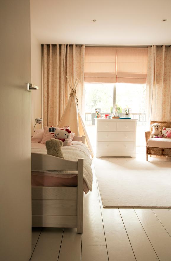 celine-lefebure-kids-appartement-parisien-décoration-inspiration-1.jpg