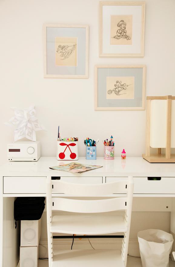 celine-lefebure-kids-appartement-parisien-décoration-inspiration-3.jpg