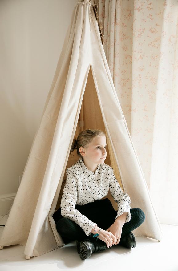 celine-lefebure-kids-appartement-parisien-décoration-inspiration-4.jpg