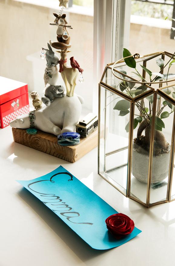 celine-lefebure-kids-appartement-parisien-décoration-inspiration-5.jpg