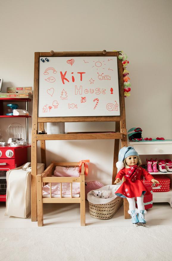 celine-lefebure-kids-appartement-parisien-décoration-inspiration-6.jpg