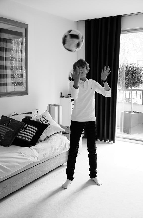 celine-lefebure-kids-appartement-parisien-décoration-inspiration-7.jpg