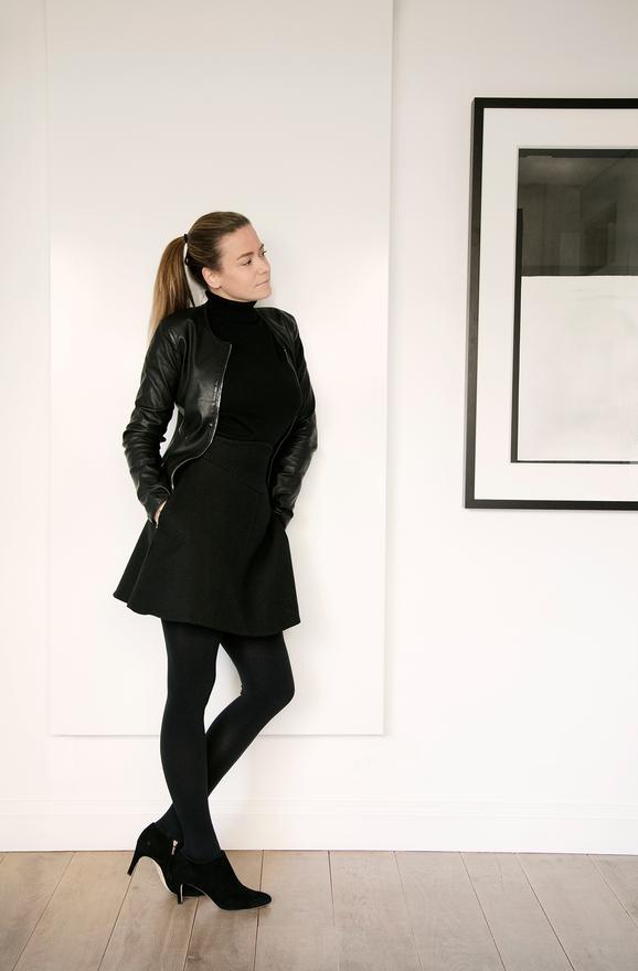 celine-lefebure-mode-parisien-inspiration-appartement-4.jpg