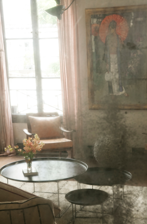 caroline-gayral-appartement-parisien-décoration-inspiration-11.jpg