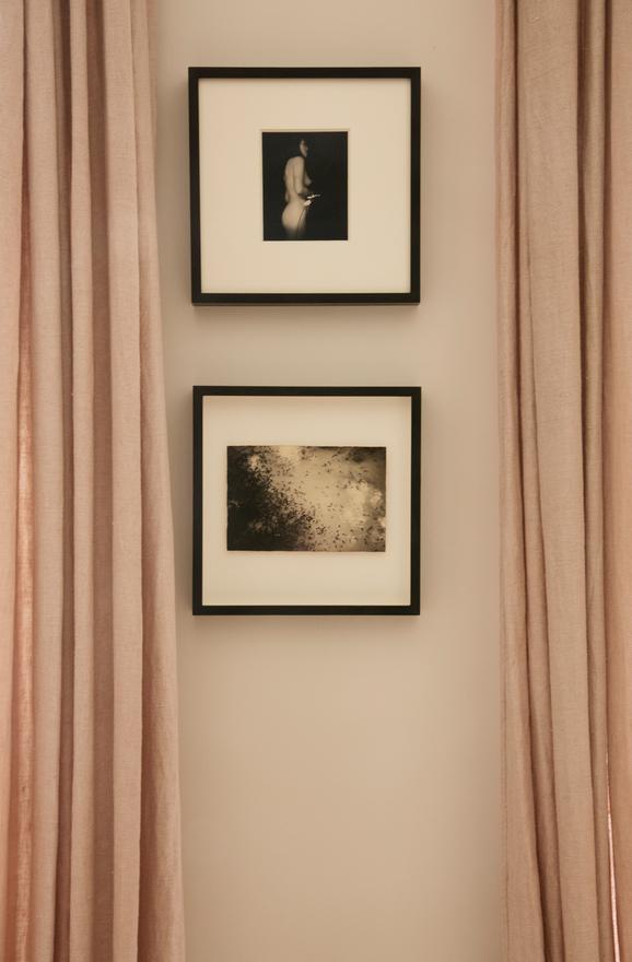 caroline-gayral-appartement-parisien-décoration-inspiration-12.jpg