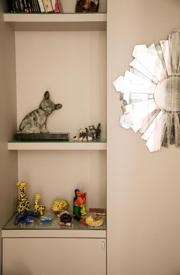 caroline-gayral-appartement-parisien-décoration-inspiration-2.jpg