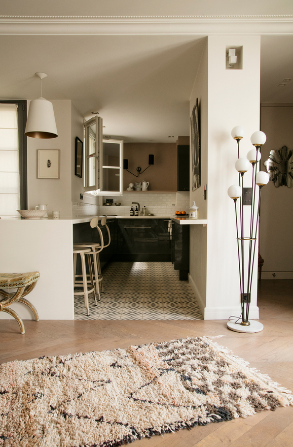 caroline-gayral-appartement-parisien-décoration-inspiration-3.jpg