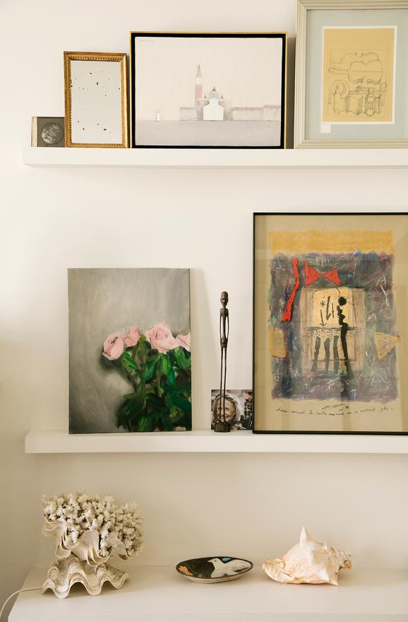 caroline-gayral-appartement-parisien-décoration-inspiration-7.jpg