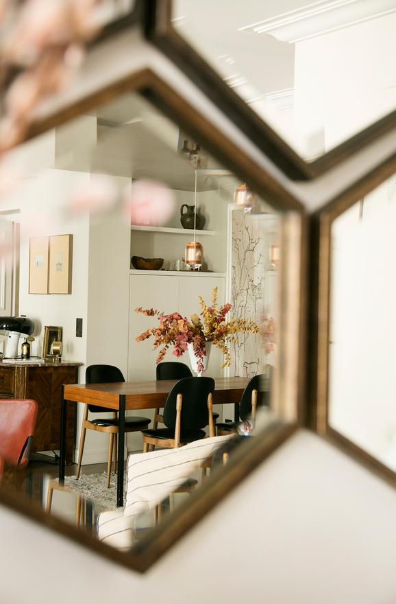 caroline-gayral-appartement-parisien-décoration-inspiration-9.jpg