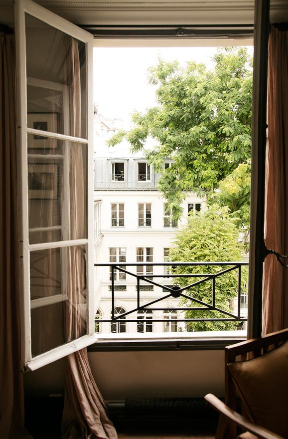 caroline-gayral-appartement-parisien-décoration-inspiration-16.jpg