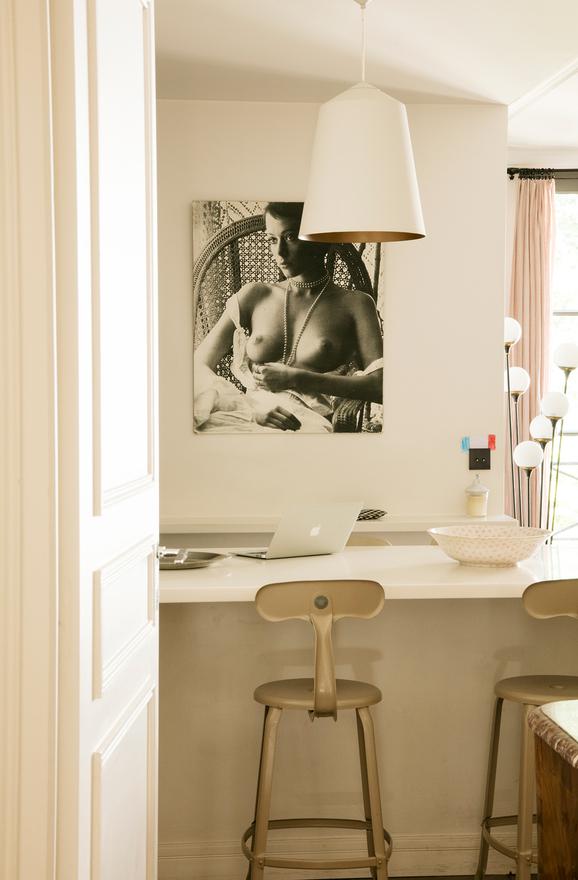 caroline-gayral-appartement-parisien-décoration-inspiration-17.jpg