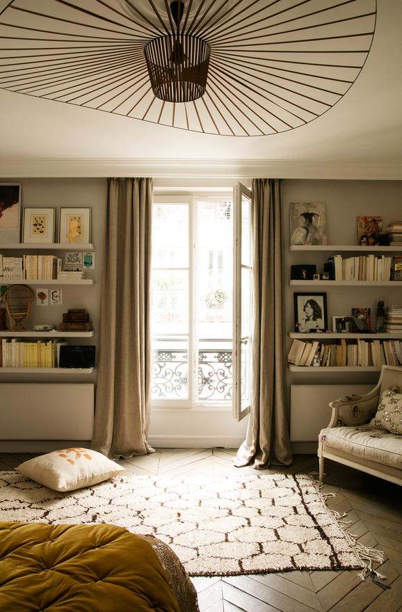 caroline-gayral-appartement-parisien-décoration-inspiration-20.jpg