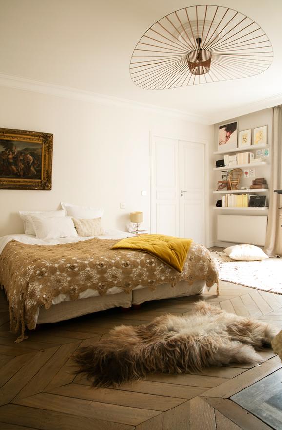 caroline-gayral-appartement-parisien-décoration-inspiration-22.jpg