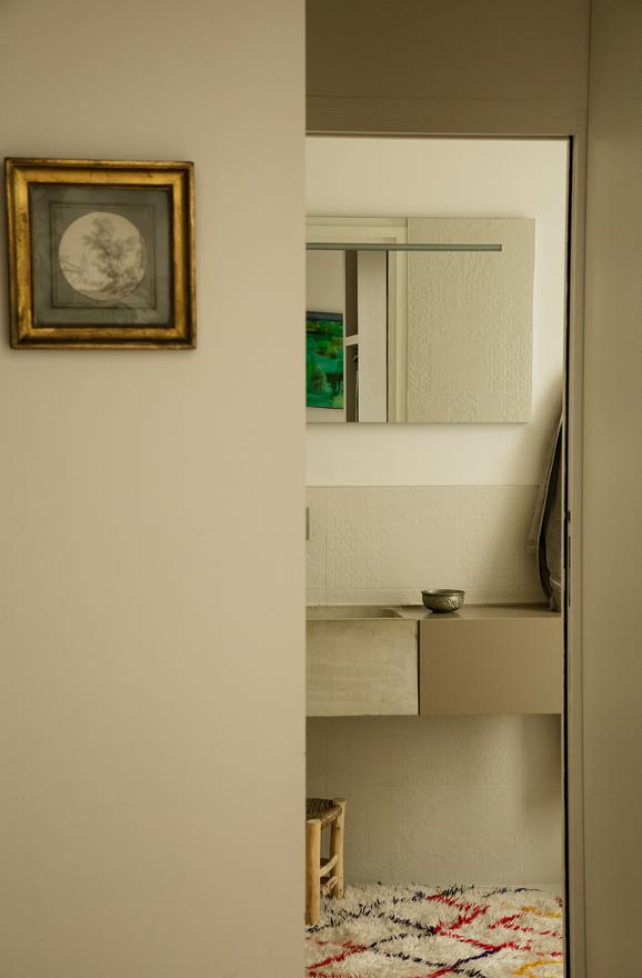 caroline-gayral-appartement-parisien-décoration-inspiration-24.jpg