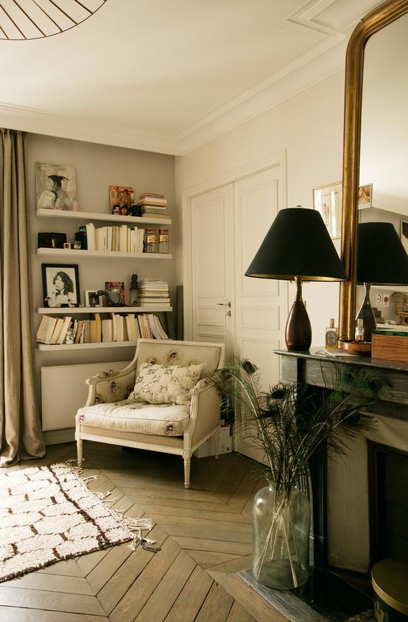 caroline-gayral-appartement-parisien-décoration-inspiration-25.jpg