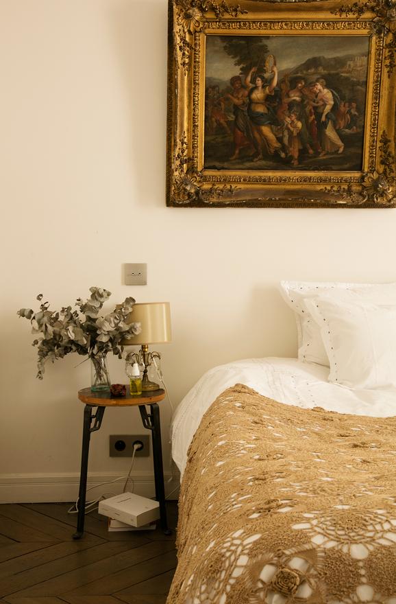 caroline-gayral-appartement-parisien-décoration-inspiration-27.jpg