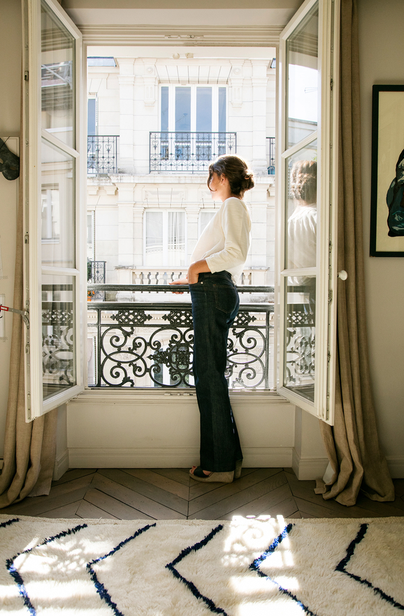 caroline-gayral-appartement-parisien-décoration-inspiration-28.jpg