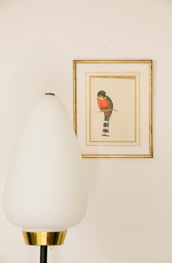 caroline-gayral-appartement-parisien-décoration-inspiration-30.jpg