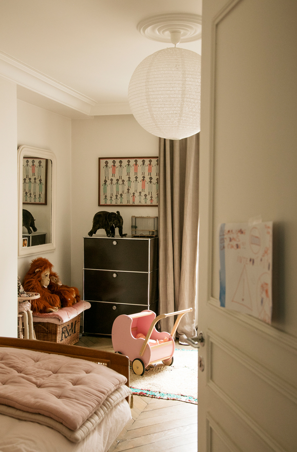 caroline-gayral-kids-appartement-parisien-décoration-inspiration-1.jpg