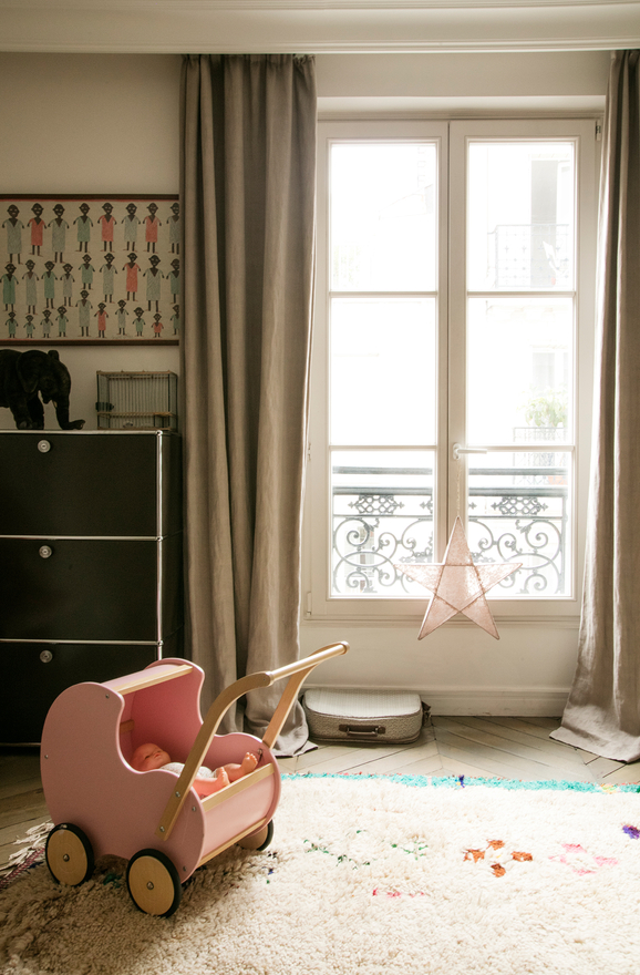 caroline-gayral-kids-appartement-parisien-décoration-inspiration-3.jpg