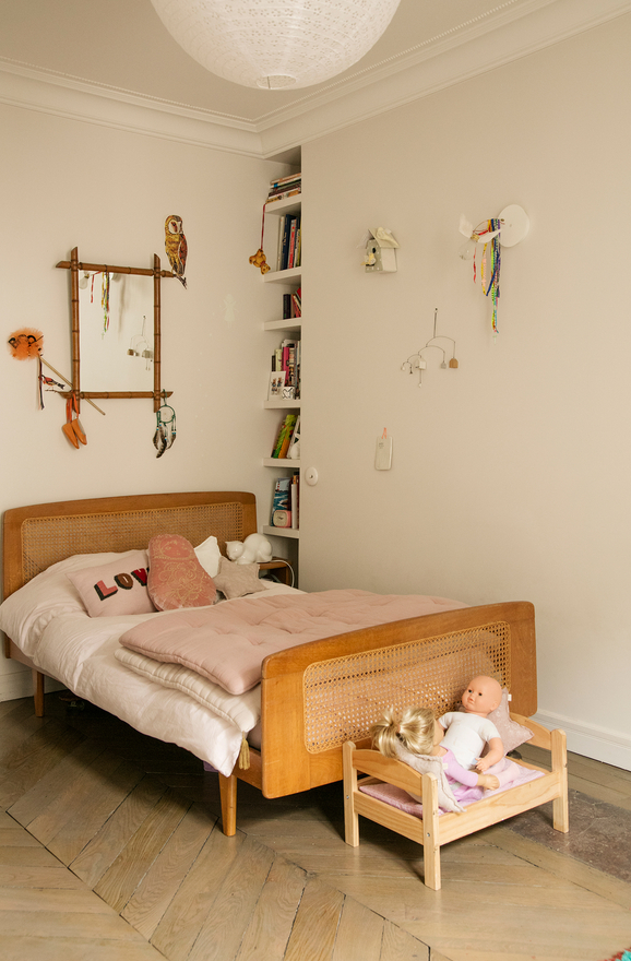 caroline-gayral-kids-appartement-parisien-décoration-inspiration-4.jpg