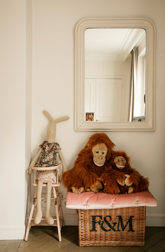 caroline-gayral-kids-appartement-parisien-décoration-inspiration-5.jpg