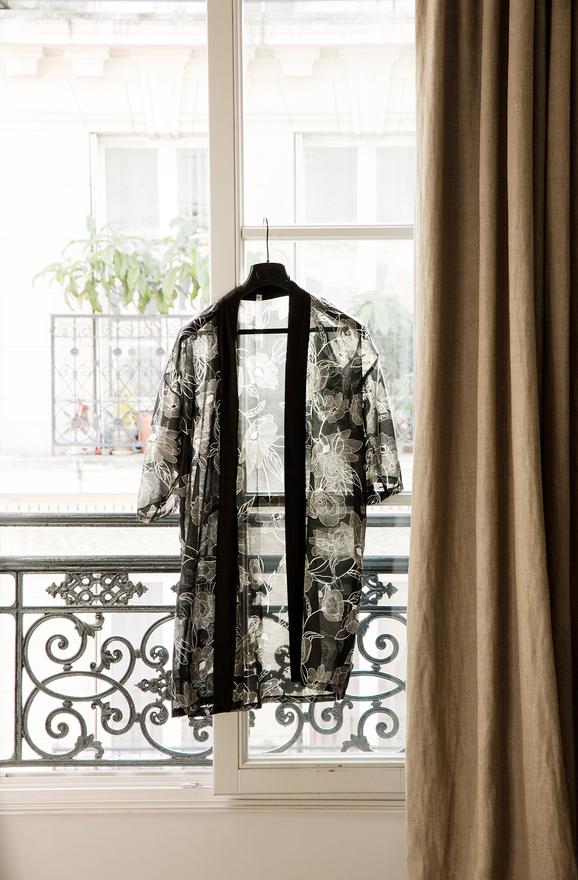 caroline-gayral-mode-parisien-inspiration-appartement-19.jpg
