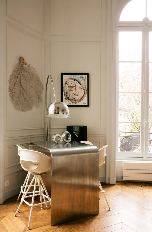 gaelle-pelletier-appartement-parisien-décoration-inspiration-13.jpg