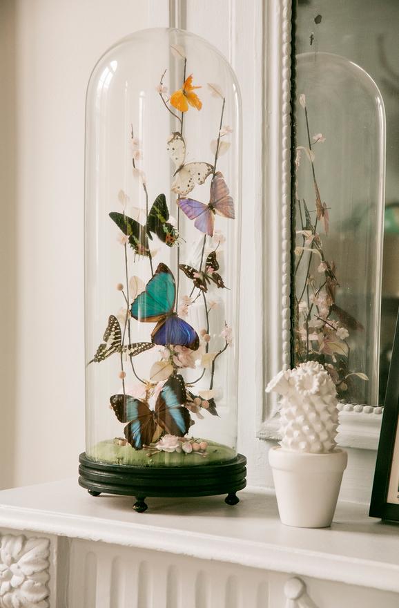 gaelle-pelletier-appartement-parisien-décoration-inspiration-14.jpg