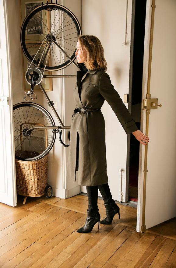 gaelle-pelletier-appartement-parisien-décoration-inspiration-15.jpg