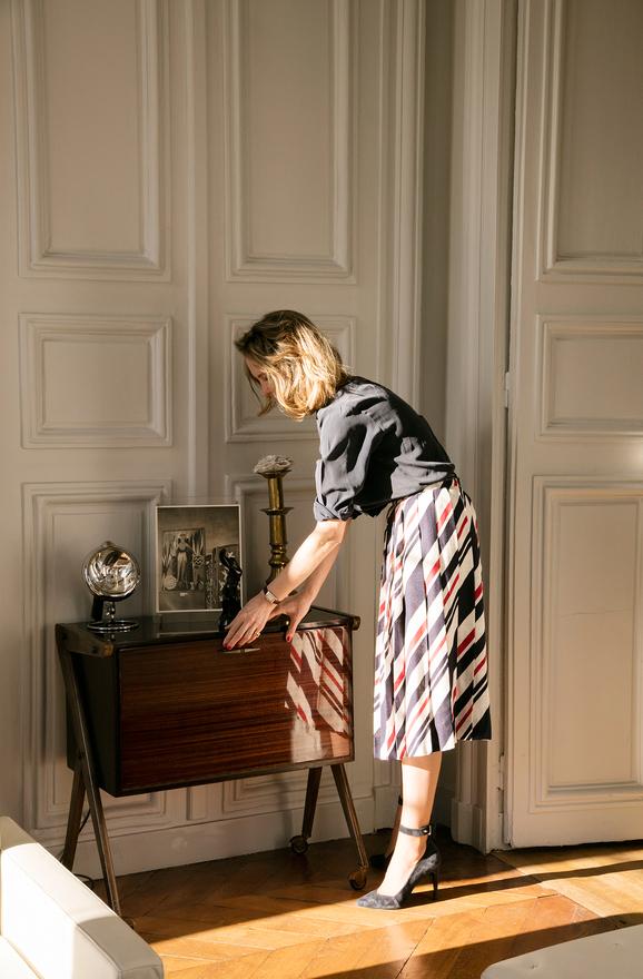 gaelle-pelletier-appartement-parisien-décoration-inspiration-3.jpg