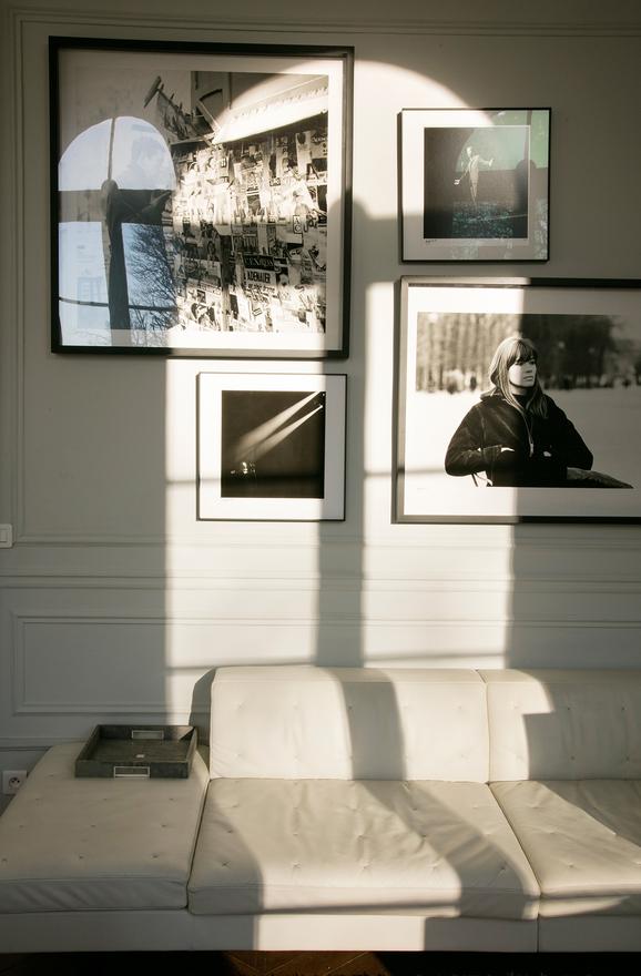 gaelle-pelletier-appartement-parisien-décoration-inspiration-4.jpg