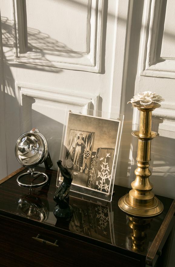 gaelle-pelletier-appartement-parisien-décoration-inspiration-5.jpg
