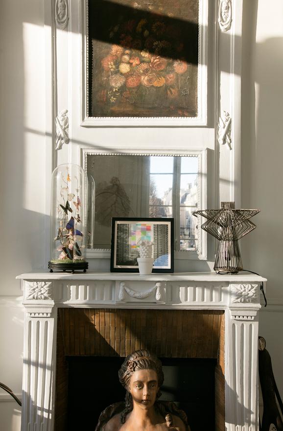 gaelle-pelletier-appartement-parisien-décoration-inspiration-6.jpg