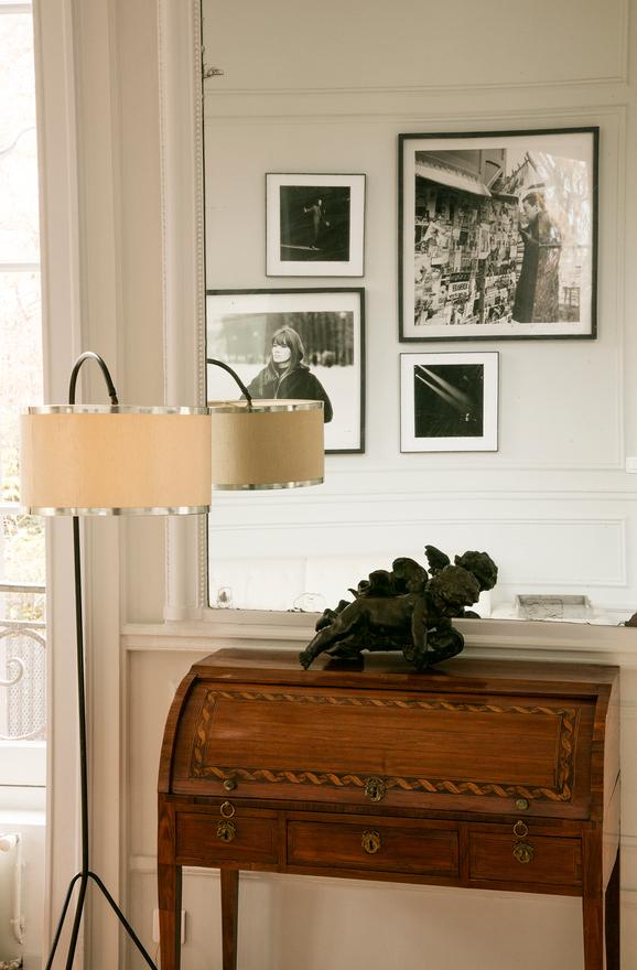 gaelle-pelletier-appartement-parisien-décoration-inspiration-7.jpg