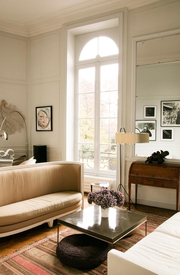 gaelle-pelletier-appartement-parisien-décoration-inspiration-8.jpg