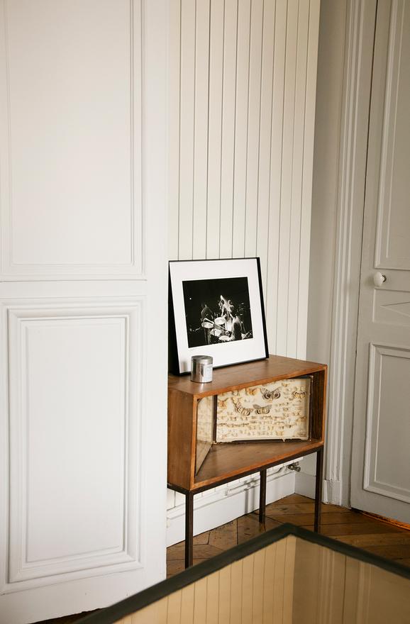 gaelle-pelletier-appartement-parisien-décoration-inspiration-16.jpg