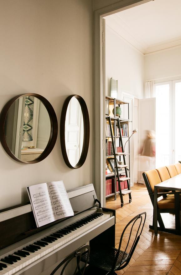 gaelle-pelletier-appartement-parisien-décoration-inspiration-18.jpg