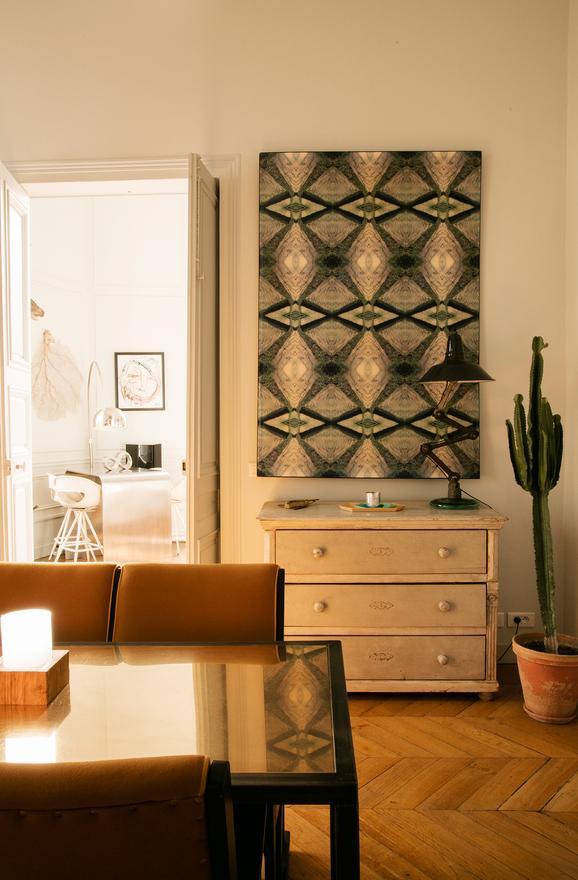 gaelle-pelletier-appartement-parisien-décoration-inspiration-19.jpg