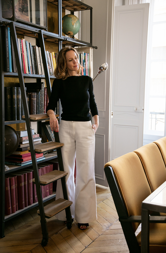 gaelle-pelletier-mode-parisien-inspiration-appartement-6.jpg