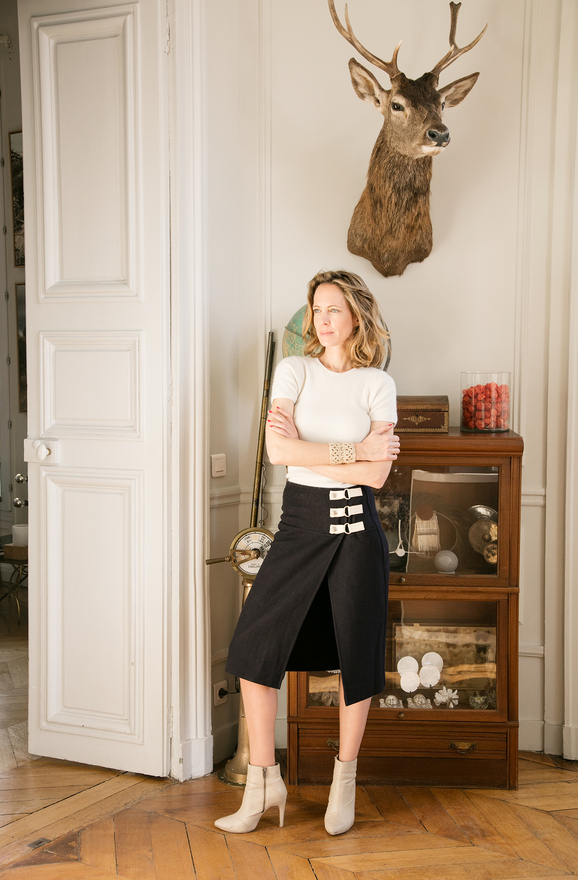 gaelle-pelletier-mode-parisien-inspiration-appartement-9.jpg