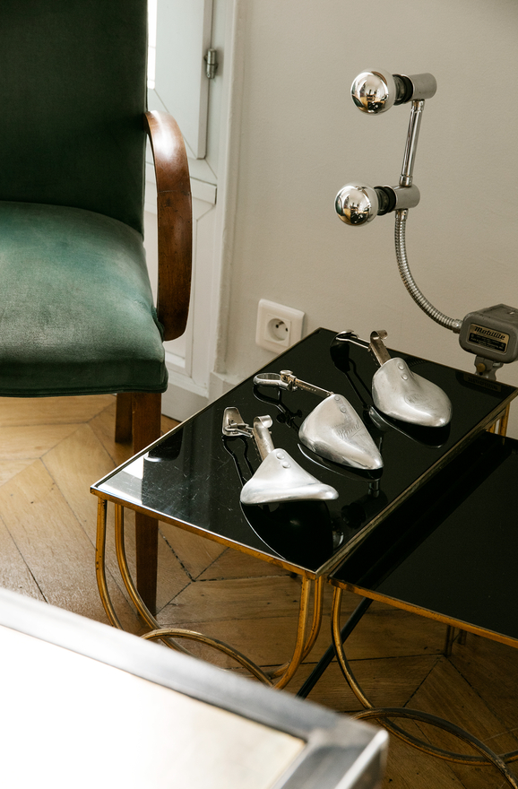 gaelle-pelletier-appartement-parisien-décoration-inspiration-24.jpg