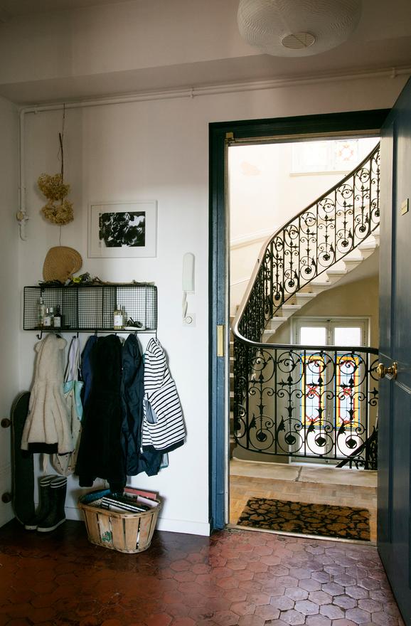 lois-moreno-appartement-lyon-décoration-inspiration-1.jpg