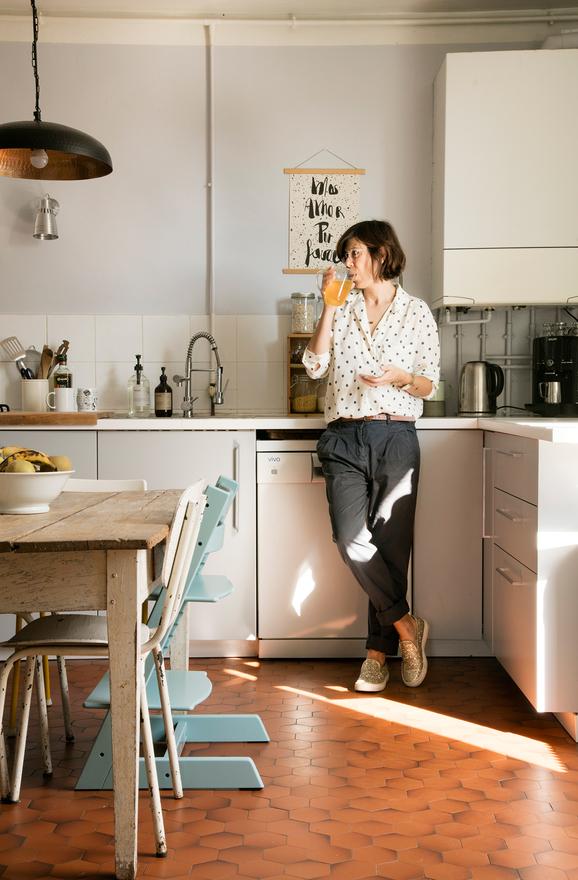 lois-moreno-appartement-lyon-décoration-inspiration-10.jpg