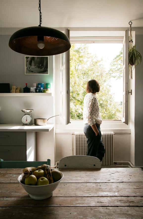 lois-moreno-appartement-lyon-décoration-inspiration-11.jpg